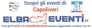 Eventi a Capoliveri