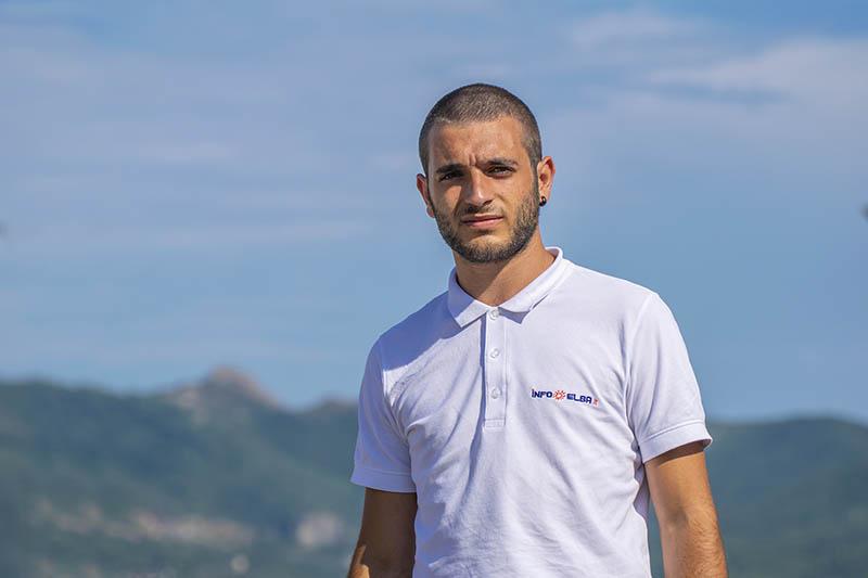 Francesco Boggio