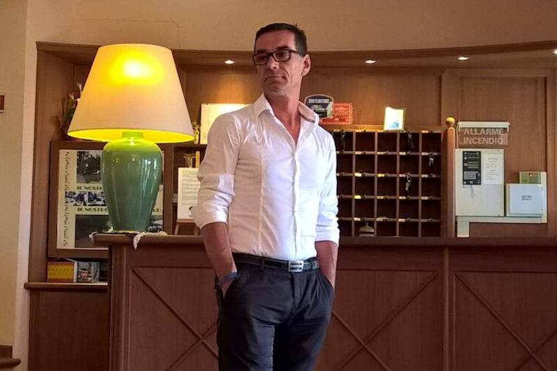 Giovanni Lupi